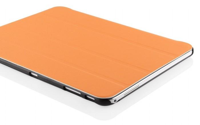 Le-migliori-5-cover-e-custodie-per-il-Samsung-Galaxy-Tab-4-10.1-su-Amazon-2