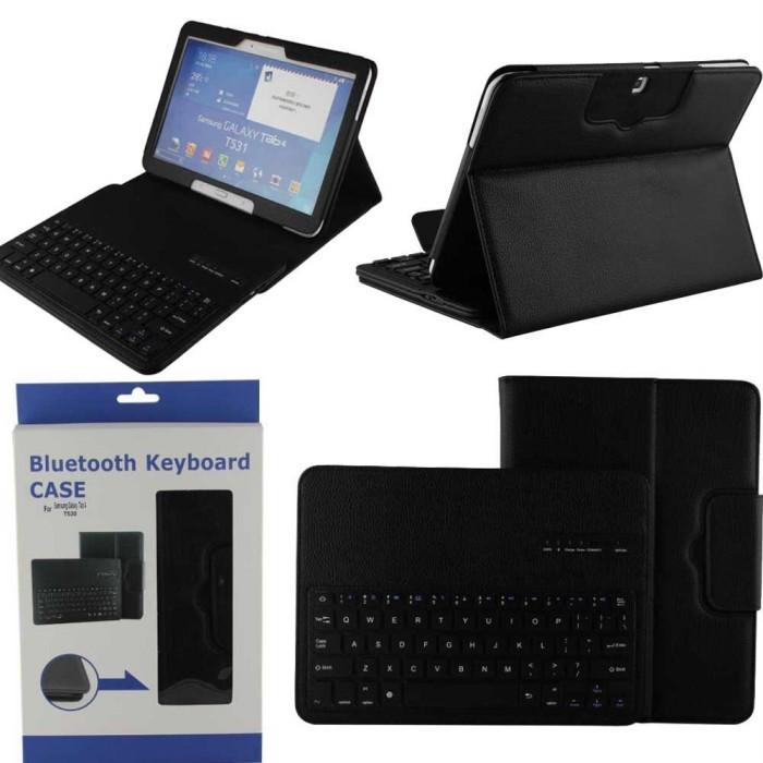 custodia tablet galaxy a 10.1
