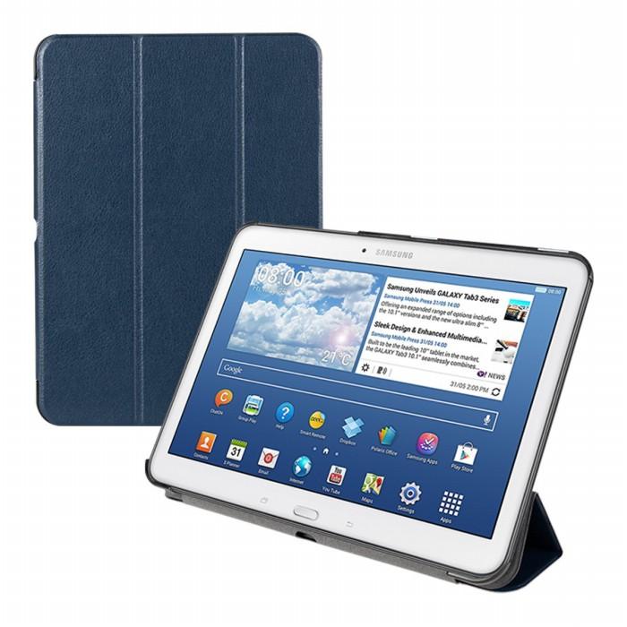 Le-migliori-5-cover-e-custodie-per-il-Samsung-Galaxy-Tab-4-10.1-su-Amazon-5