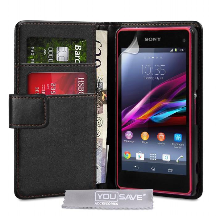Le-migliori-5-cover-e-custodie-per-il-Sony-Xperia-Z1-Compact-su-Amazon-3
