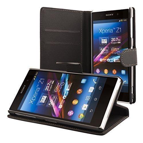 Le-migliori-5-cover-e-custodie-per-il-Sony-Xperia-Z1-su-Amazon-1