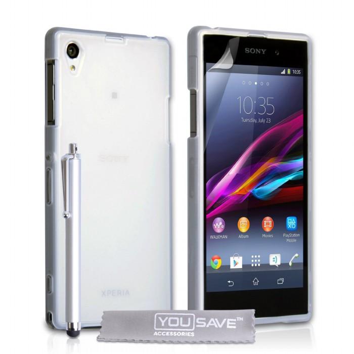 Le-migliori-5-cover-e-custodie-per-il-Sony-Xperia-Z1-su-Amazon-2