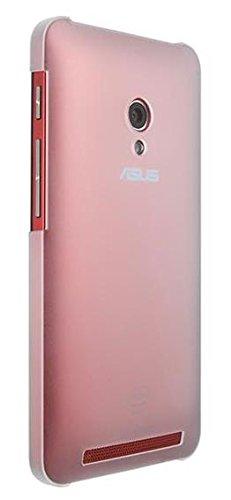 Le-migliori-5-cover-e-custodie-per-l'Asus-ZenFone-5-su-Amazon-2