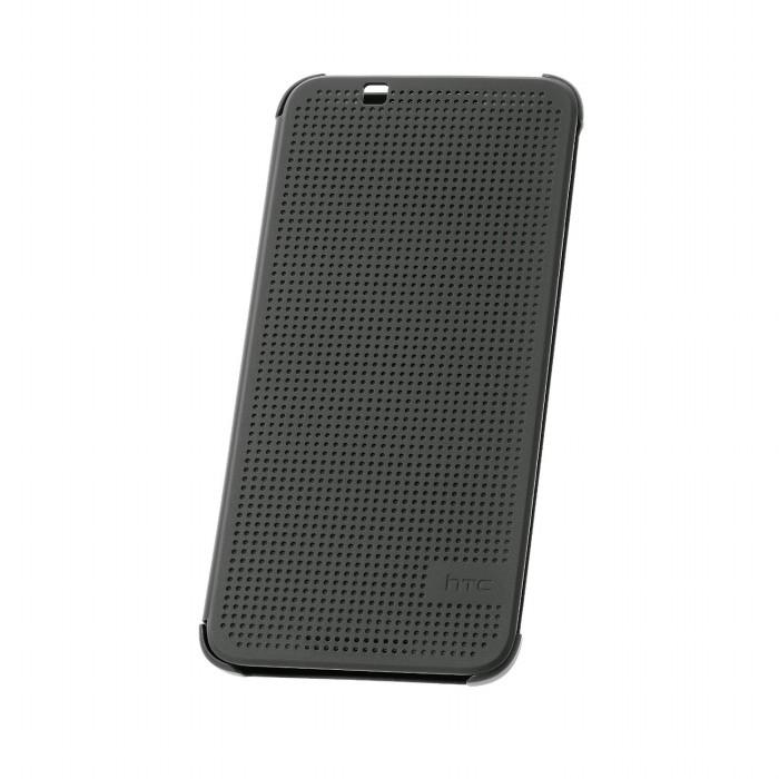 Le-migliori-5-cover-e-custodie-per-l'HTC-Desire-620-su-Amazon-4