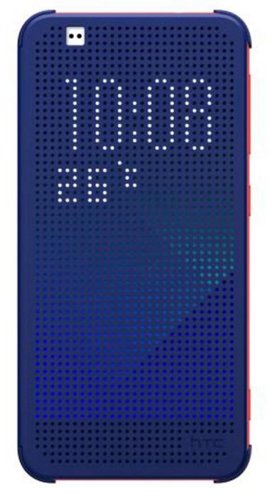 Le-migliori-5-cover-e-custodie-per-l'HTC-Desire-Eye-su-Amazon-1