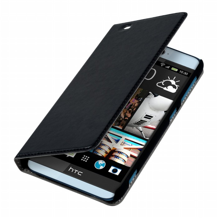Le-migliori-5-cover-e-custodie-per-l'HTC-Desire-Eye-su-Amazon-3