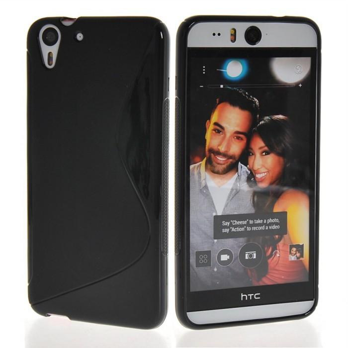 Le-migliori-5-cover-e-custodie-per-l'HTC-Desire-Eye-su-Amazon-5