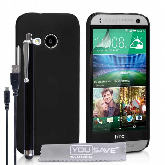 Le-migliori-5-cover-e-custodie-per-l'HTC-One-Mini-2-su-Amazon-1