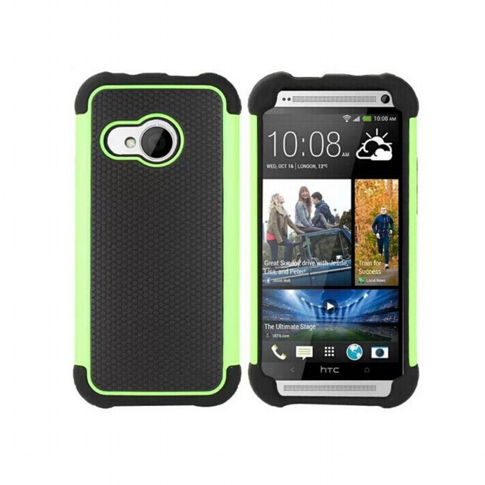 Le-migliori-5-cover-e-custodie-per-l'HTC-One-Mini-2-su-Amazon-2
