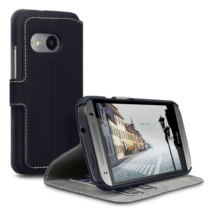 Le-migliori-5-cover-e-custodie-per-l'HTC-One-Mini-2-su-Amazon-5