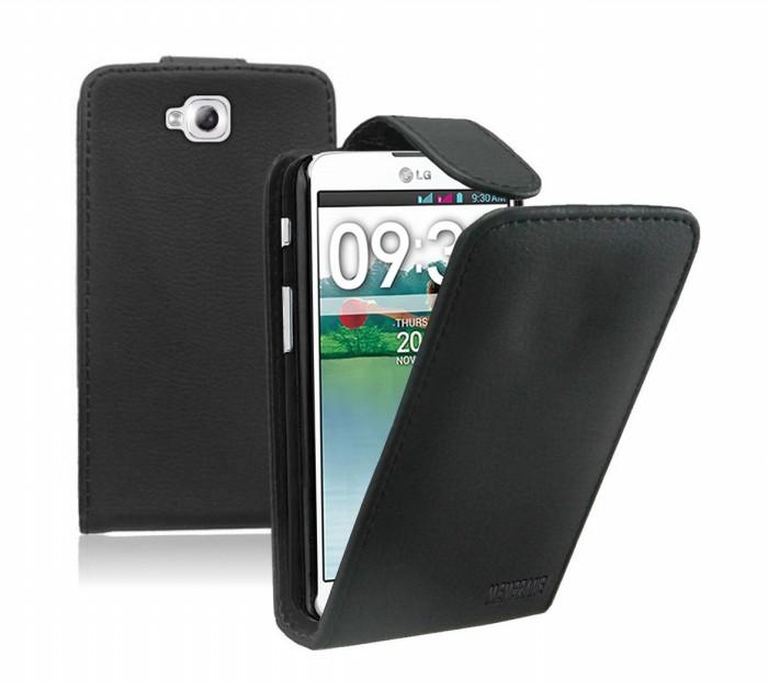 Le-migliori-5-cover-e-custodie-per-l'LG-G-Pro-Lite-su-Amazon-2