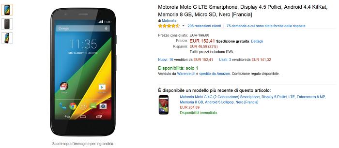 Moto-G-4G-2015-vs-Moto-G-4G-confronto-differenze,-prezzi-e-specifiche-tecniche-tra-i-due-Motorola-4