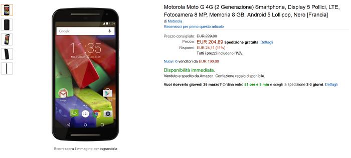Moto-G-4G-2015-vs-Moto-G-4G-confronto-differenze,-prezzi-e-specifiche-tecniche-tra-i-due-Motorola-5