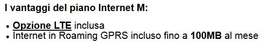 Offerta-Tre-Internet-M-Aziende-Marzo-2015-5-GB-di-Internet-in-LTE-3
