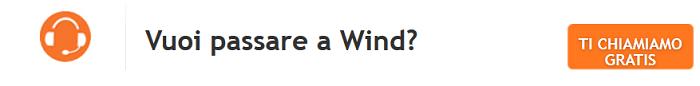Offerta-Wind-Internet-Big-Abbonamento-Marzo-2015-3-GB-di-Internet-3