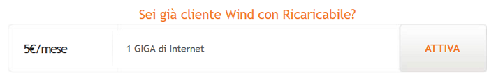 Offerta-Wind-Internet-No-Stop-Marzo-2015-1-GB-di-Internet-in-LTE-2