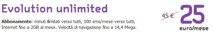 Opzione-Tiscali-Mobile-Evolution-Unlimited-Aziende-Marzo-2015-minuti-illimitati,-100-SMS,-2-GB-di-Internet-2