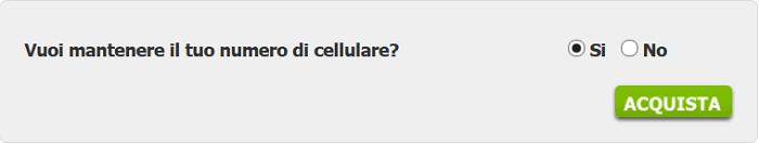 Opzione-Tiscali-Mobile-Evolution-Unlimited-Aziende-Marzo-2015-minuti-illimitati,-100-SMS,-2-GB-di-Internet-3