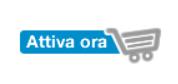 Opzione-Tre-Web-60-Maro-2015-60-ore-per-navigare-su-Internet-3