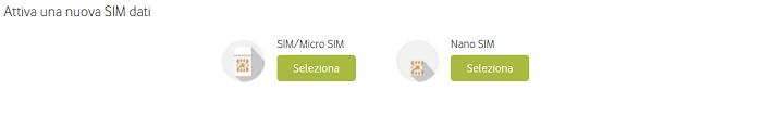 Opzione-Vodafone-Promo-Solo-Online-Marzo-2015-7-GB-di-Internet-in-4G-LTE-3