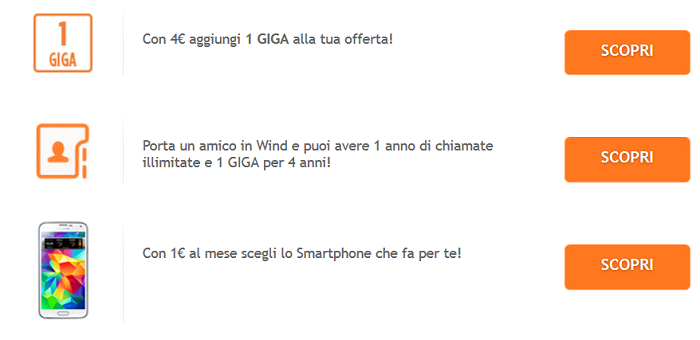Opzione-Wind-All-Digital-Mega-Marzo-2015-1000-minuti,-SMS-illimitati,-3-GB-di-Internet-2