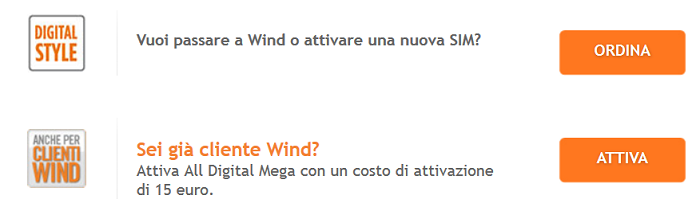 Opzione-Wind-All-Digital-Mega-Marzo-2015-1000-minuti,-SMS-illimitati,-3-GB-di-Internet-5