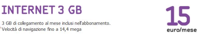 Promozione-Tiscali-Mobile-Internet-3-GB-Marzo-2015-3-GB-di-Internet-2