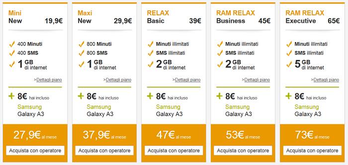 Samsung-Galaxy-A3-il-mid-range-in-metallo-anche-con-Tre-e-Vodafone-4