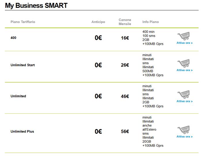 Samsung-Galaxy-A3-il-mid-range-in-metallo-anche-con-Tre-e-Vodafone-7