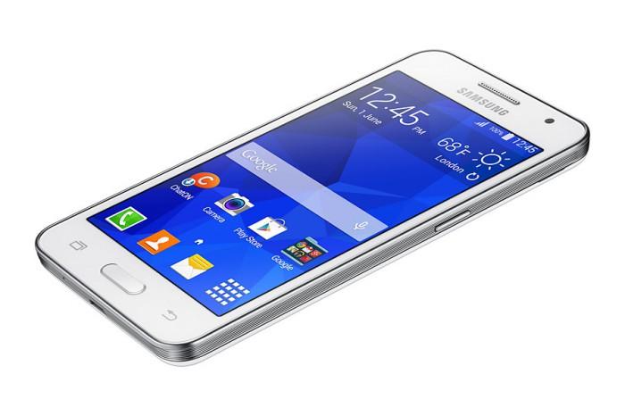 Samsung-Galaxy-Core-2-caratteristiche,-migliori-prezzi-e-specifiche-tecniche-2