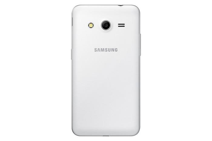 Samsung-Galaxy-Core-2-caratteristiche,-migliori-prezzi-e-specifiche-tecniche-3
