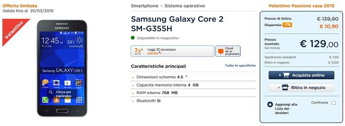 Samsung-Galaxy-Core-2-caratteristiche,-migliori-prezzi-e-specifiche-tecniche-6