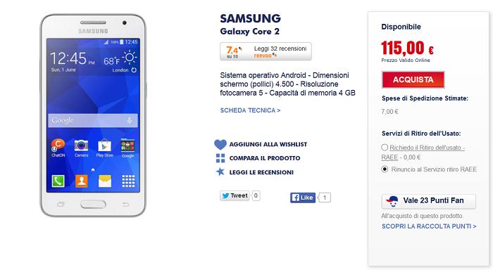 Samsung-Galaxy-Core-2-caratteristiche,-migliori-prezzi-e-specifiche-tecniche-7