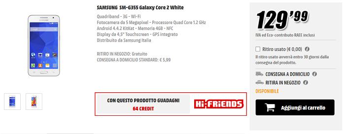Samsung-Galaxy-Core-2-caratteristiche,-migliori-prezzi-e-specifiche-tecniche-8