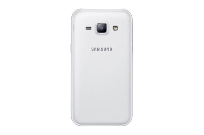 Samsung-Galaxy-J1-caratteristiche,-offerte-operatore-Fastweb-e-specifiche-tecniche-2