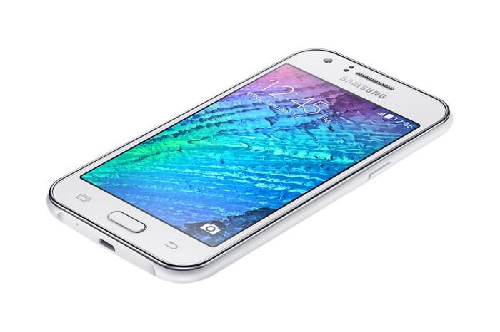 Samsung-Galaxy-J1-caratteristiche,-offerte-operatore-Fastweb-e-specifiche-tecniche-4