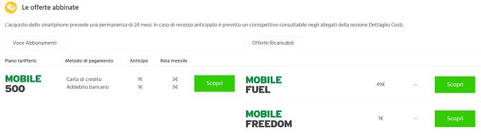 Samsung-Galaxy-J1-caratteristiche,-offerte-operatore-Fastweb-e-specifiche-tecniche-5