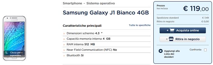 Samsung-Galaxy-J1-migliori-prezzi,-specifiche-tecniche-e-caratteristiche-4