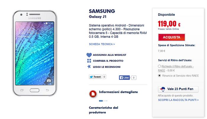 Samsung-Galaxy-J1-migliori-prezzi,-specifiche-tecniche-e-caratteristiche-6
