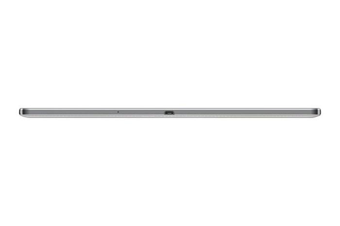 Samsung-Galaxy-Note-10.1-2014-Edition-offerte-operatori,-caratteristiche-e-specifiche-tecniche-2