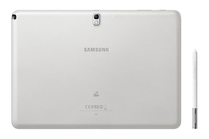 Samsung-Galaxy-Note-10.1-2014-Edition-offerte-operatori,-caratteristiche-e-specifiche-tecniche-3