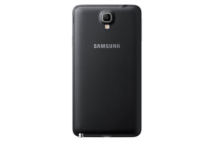 Samsung-Galaxy-Note-3-Neo-migliori-prezzi,-specifiche-tecniche-e-caratteristiche-2