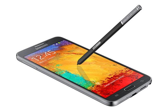 Samsung-Galaxy-Note-3-Neo-migliori-prezzi,-specifiche-tecniche-e-caratteristiche-3