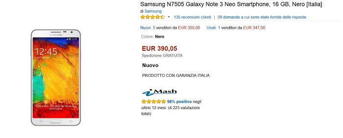 Samsung-Galaxy-Note-3-Neo-migliori-prezzi,-specifiche-tecniche-e-caratteristiche-4