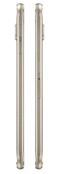 Samsung-Galaxy-S6-vs-HTC-One-M9-confronto-specifiche-tecniche,-differenze-e-prezzi-3