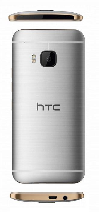 Samsung-Galaxy-S6-vs-HTC-One-M9-confronto-specifiche-tecniche,-differenze-e-prezzi-4