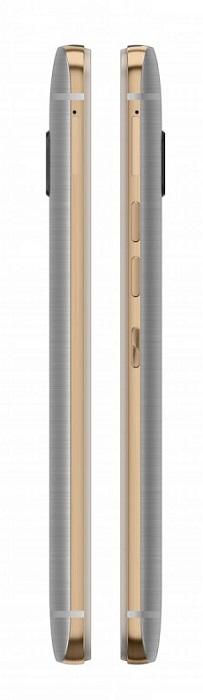 Samsung-Galaxy-S6-vs-HTC-One-M9-confronto-specifiche-tecniche,-differenze-e-prezzi-5