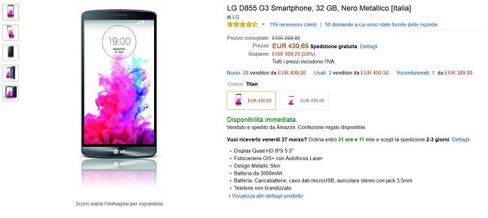 Samsung-Galaxy-S6-vs-LG-G3-differenze,-specifiche-tecniche-e-prezzi-a-confronto-4