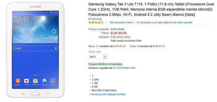 Samsung-Galaxy-Tab-3-7.0-Lite-Wi-Fi-migliori-prezzi,-caratteristiche-e-specifiche-tecniche-4