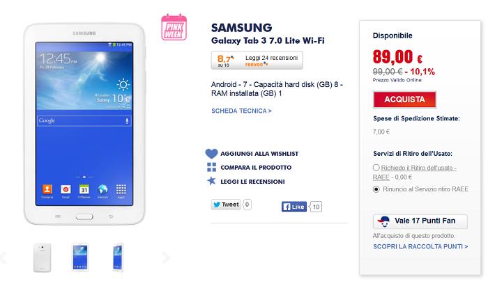 Samsung-Galaxy-Tab-3-7.0-Lite-Wi-Fi-migliori-prezzi,-caratteristiche-e-specifiche-tecniche-5